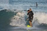 surfing delray  30025.jpg