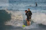 surfing delray  30026.jpg