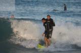 surfing delray  30027.jpg