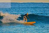 surfing delray  30028.jpg