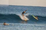 surfing delray  30029.jpg