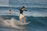 surfing delray  30030.jpg