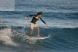 surfing delray  30031.jpg