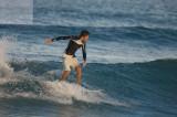 surfing delray  30032.jpg