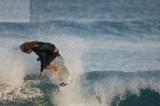 surfing delray  30033.jpg