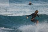 surfing delray  30035.jpg