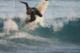 surfing delray  30037.jpg