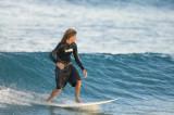 surfing delray  30038.jpg