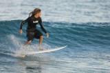 surfing delray  30039.jpg