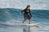 surfing delray  30040.jpg