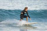 surfing delray  30041.jpg