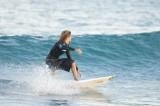 surfing delray  30042.jpg