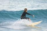 surfing delray  30043.jpg