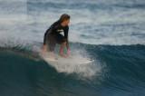 surfing delray  30045.jpg
