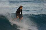surfing delray  30046.jpg