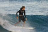 surfing delray  30047.jpg
