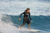 surfing delray  30048.jpg