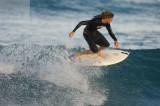 surfing delray  30049.jpg