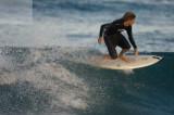 surfing delray  30050.jpg