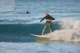 surfing delray  30051.jpg