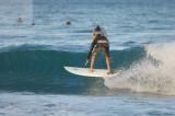 surfing delray  30052.jpg
