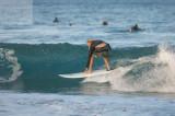 surfing delray  30053.jpg