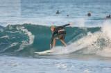 surfing delray  30054.jpg