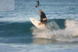 surfing delray  30055.jpg