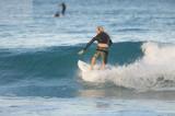 surfing delray  30056.jpg