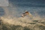 surfing delray  30057.jpg