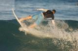 surfing delray  30058.jpg
