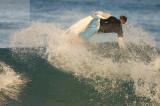 surfing delray  30059.jpg