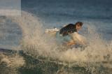 surfing delray  30060.jpg