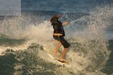 surfing delray  30061.jpg