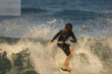 surfing delray  30062.jpg