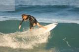 surfing delray  30063.jpg
