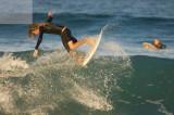 surfing delray  30064.jpg
