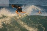 surfing delray  30065.jpg