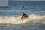surfing delray  30066.jpg