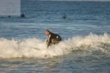 surfing delray  30067.jpg