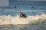 surfing delray  30068.jpg