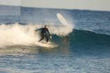 surfing delray  30070.jpg