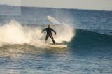 surfing delray  30071.jpg