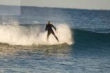 surfing delray  30072.jpg
