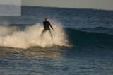surfing delray  30073.jpg