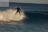 surfing delray  30074.jpg