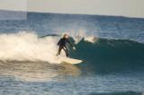 surfing delray  30075.jpg
