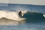 surfing delray  30076.jpg