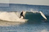 surfing delray  30077.jpg