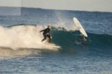 surfing delray  30078.jpg
